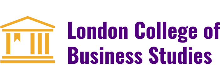 London College of Business Studies